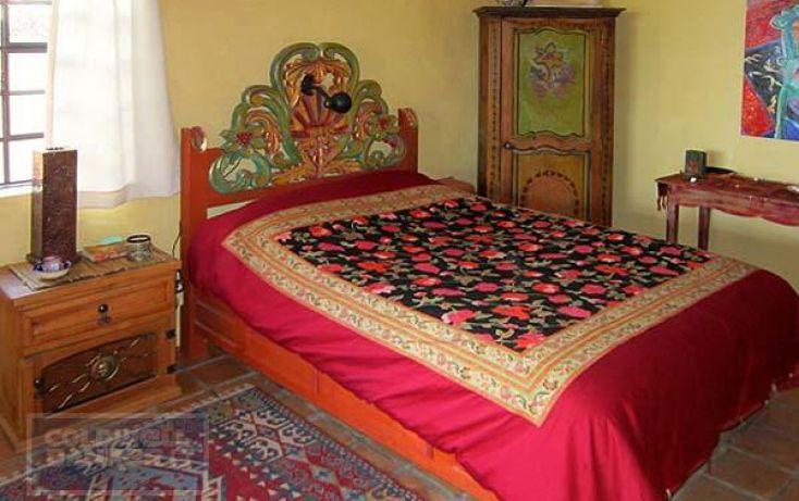 Foto de casa en venta en la lomita, la lomita, san miguel de allende, guanajuato, 1739296 no 04