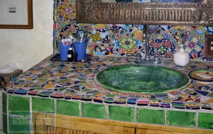 Foto de casa en venta en la lomita, la lomita, san miguel de allende, guanajuato, 1739296 no 05