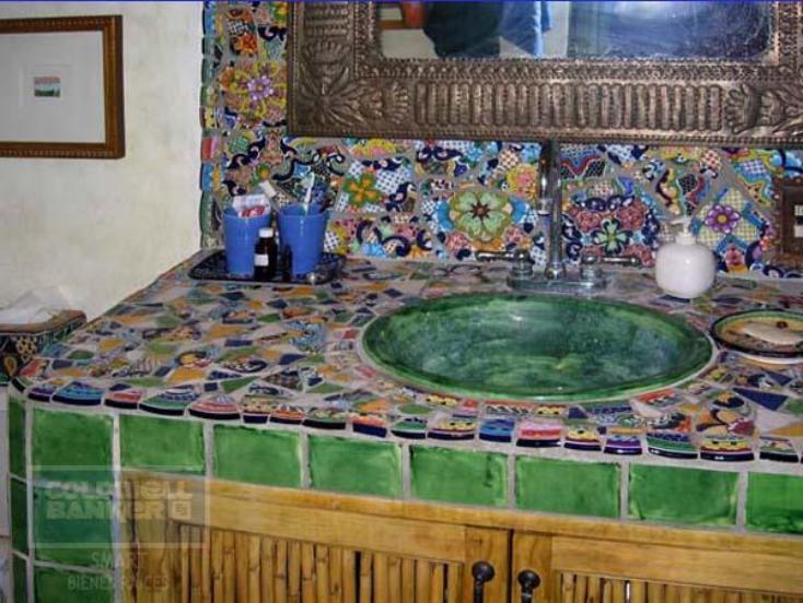 Foto de casa en venta en  , la lomita, san miguel de allende, guanajuato, 1739296 No. 05