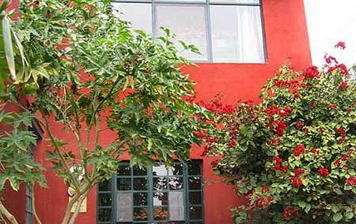 Foto de casa en venta en la lomita, la lomita, san miguel de allende, guanajuato, 1739296 no 06