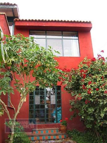 Foto de casa en venta en  , la lomita, san miguel de allende, guanajuato, 1739296 No. 06
