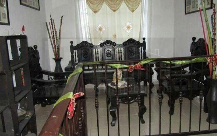 Foto de casa en venta en, la lomita, tepic, nayarit, 2028110 no 03