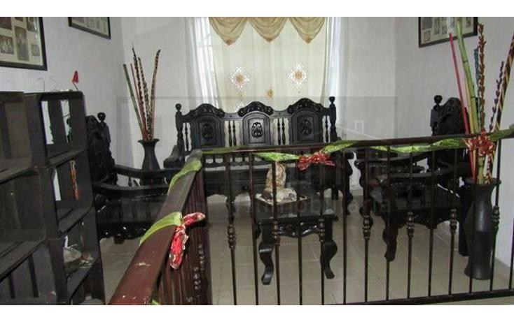 Foto de casa en venta en  , la lomita, tepic, nayarit, 2028110 No. 03