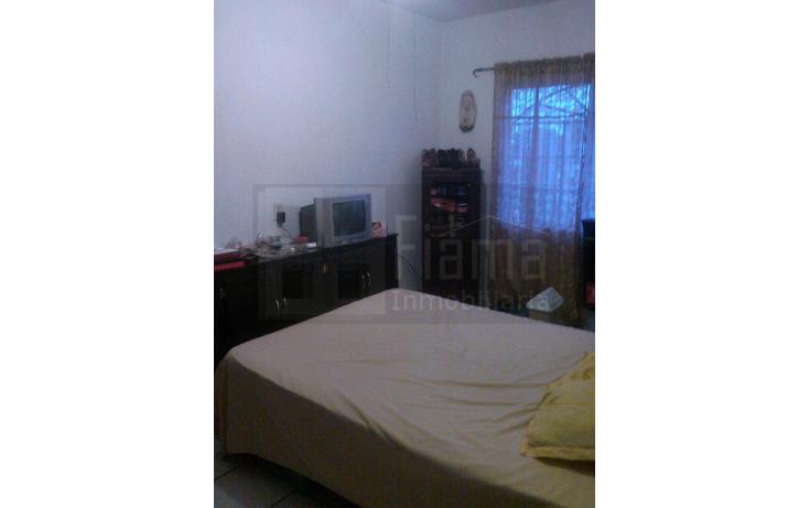 Foto de casa en venta en  , la lomita, tepic, nayarit, 2028110 No. 05