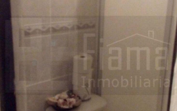Foto de casa en venta en, la lomita, tepic, nayarit, 2028110 no 06