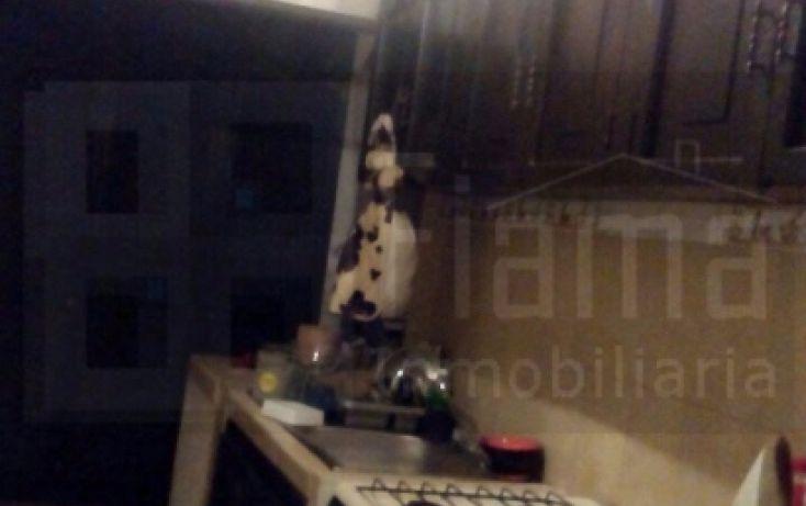 Foto de casa en venta en, la lomita, tepic, nayarit, 2028110 no 07