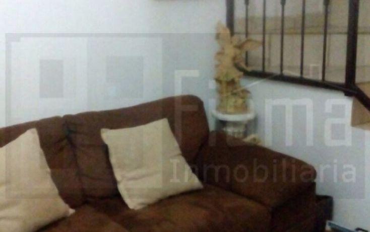 Foto de casa en venta en, la lomita, tepic, nayarit, 2028110 no 08