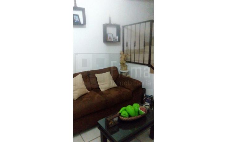 Foto de casa en venta en  , la lomita, tepic, nayarit, 2028110 No. 08