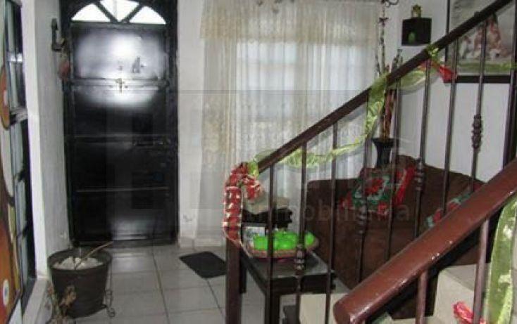 Foto de casa en venta en, la lomita, tepic, nayarit, 2028110 no 09