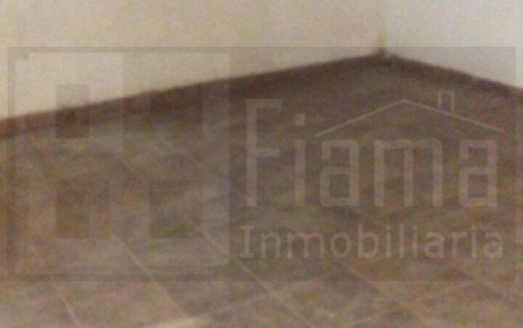 Foto de casa en venta en, la lomita, tepic, nayarit, 2028110 no 10