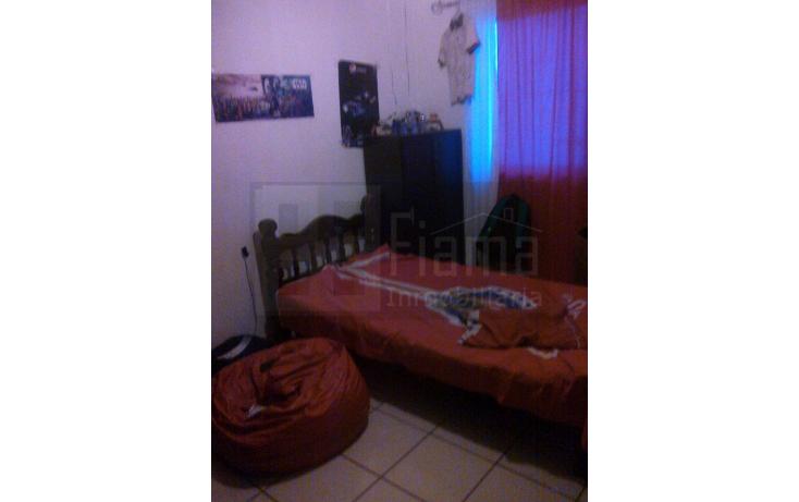 Foto de casa en venta en  , la lomita, tepic, nayarit, 2028110 No. 11