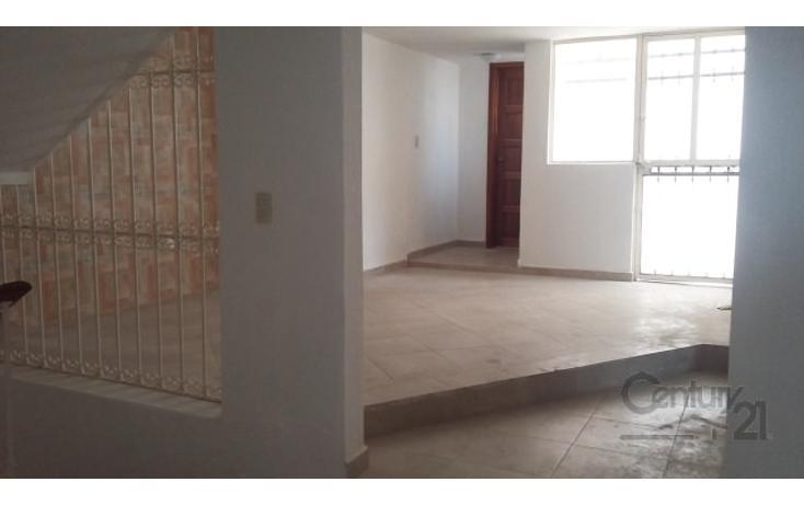 Foto de casa en venta en  , la lomita, tuxtla gutiérrez, chiapas, 1715888 No. 05
