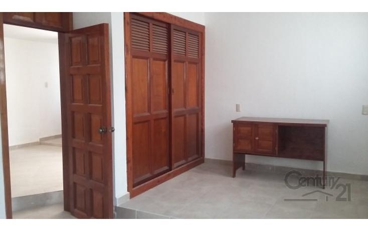 Foto de casa en venta en  , la lomita, tuxtla gutiérrez, chiapas, 1715888 No. 06