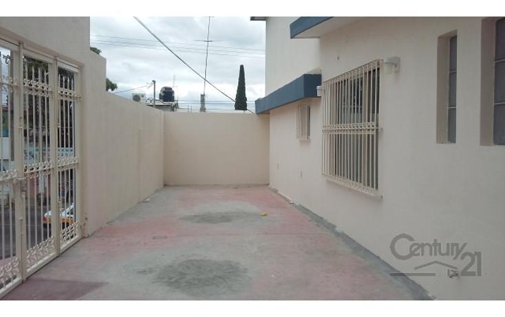 Foto de casa en venta en  , la lomita, tuxtla gutiérrez, chiapas, 1715888 No. 08