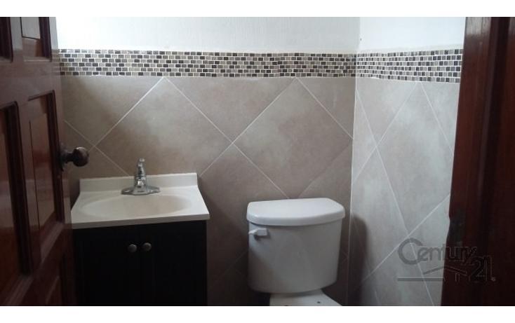 Foto de casa en venta en  , la lomita, tuxtla gutiérrez, chiapas, 1715888 No. 11