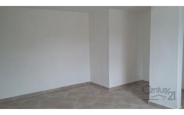 Foto de casa en venta en  , la lomita, tuxtla gutiérrez, chiapas, 1715888 No. 12