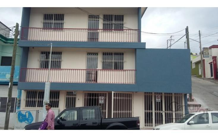 Foto de casa en renta en  , la lomita, tuxtla gutiérrez, chiapas, 1715890 No. 02