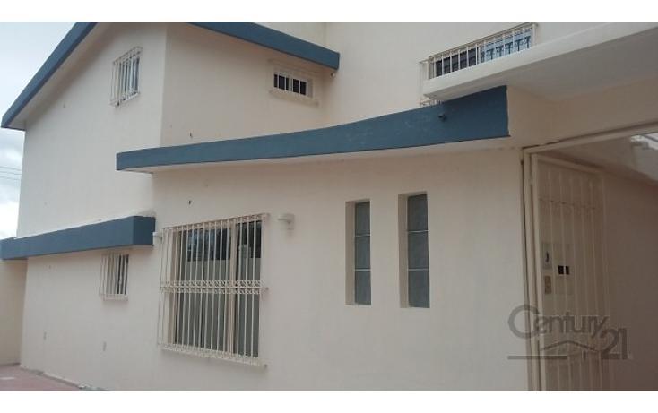 Foto de casa en renta en  , la lomita, tuxtla gutiérrez, chiapas, 1715890 No. 06