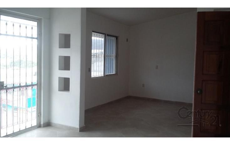 Foto de casa en renta en  , la lomita, tuxtla gutiérrez, chiapas, 1715890 No. 07