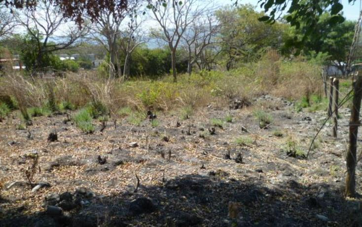 Foto de terreno comercial en venta en  , la lomita, tuxtla gutiérrez, chiapas, 1823824 No. 01