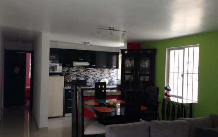 Foto de casa en venta en la luciernaga 1, la luciérnaga, san miguel de allende, guanajuato, 698841 No. 03