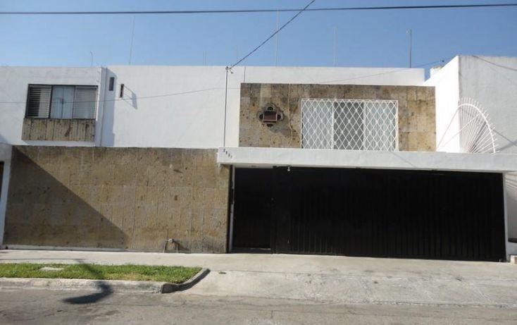 Foto de casa en venta en la luna 44520, jardines del bosque norte, guadalajara, jalisco, 1925408 no 01