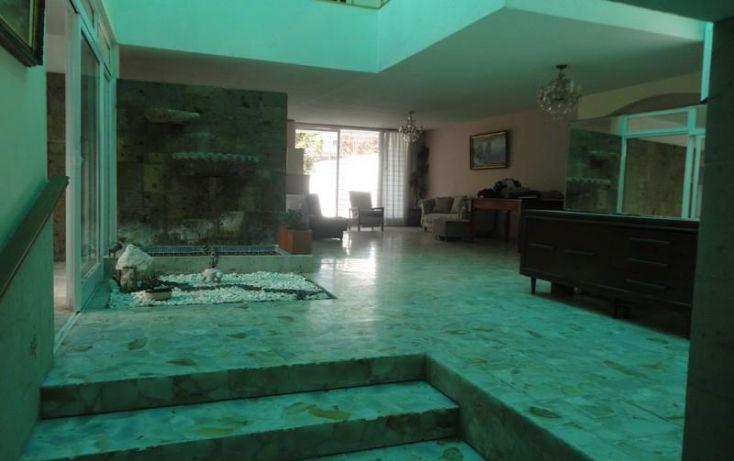Foto de casa en venta en la luna 44520, jardines del bosque norte, guadalajara, jalisco, 1925408 no 03