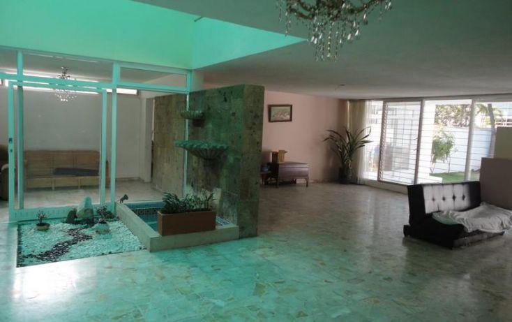 Foto de casa en venta en la luna 44520, jardines del bosque norte, guadalajara, jalisco, 1925408 no 04