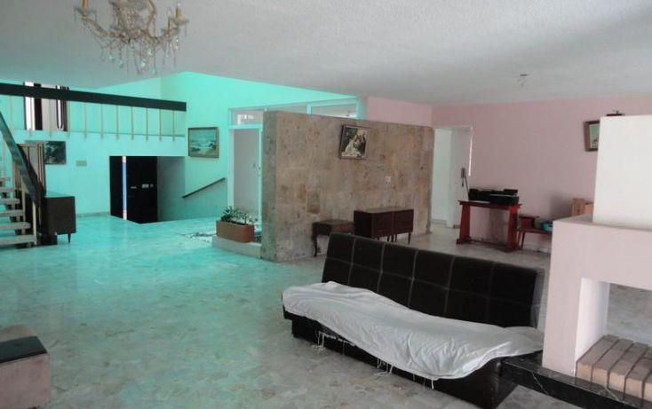 Foto de casa en venta en la luna 44520, jardines del bosque norte, guadalajara, jalisco, 1925408 no 05