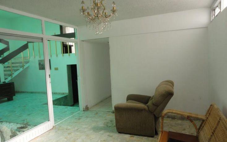 Foto de casa en venta en la luna 44520, jardines del bosque norte, guadalajara, jalisco, 1925408 no 08