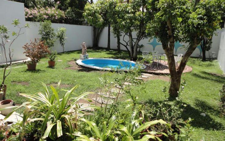 Foto de casa en venta en la luna 44520, jardines del bosque norte, guadalajara, jalisco, 1925408 no 13