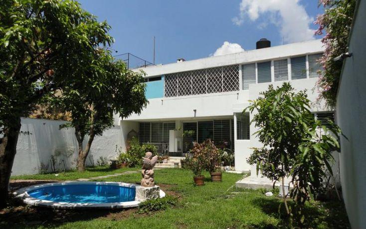 Foto de casa en venta en la luna 44520, jardines del bosque norte, guadalajara, jalisco, 1925408 no 14
