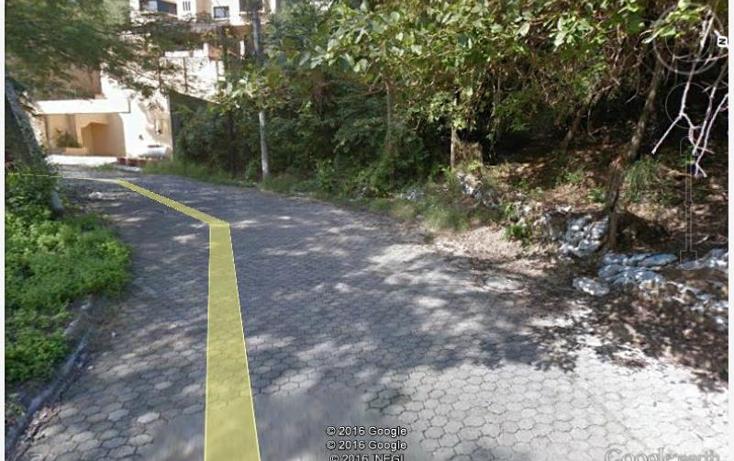 Foto de terreno habitacional en venta en la luna lote 41,manzana 20, la audiencia, manzanillo, colima, 1341245 No. 04