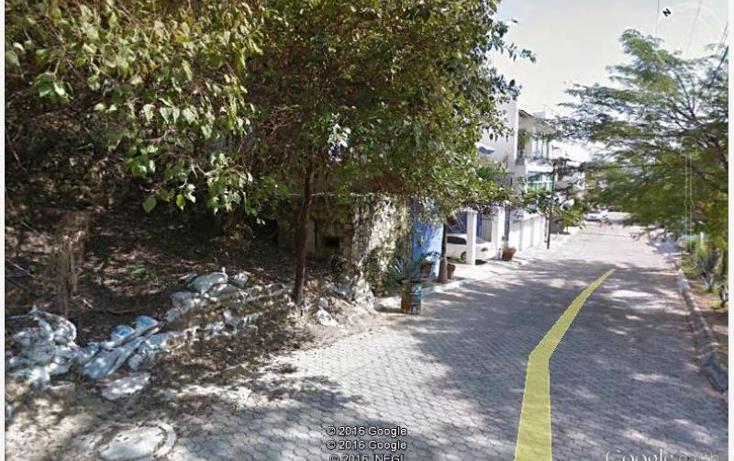 Foto de terreno habitacional en venta en la luna lote 41,manzana 20, la audiencia, manzanillo, colima, 1341245 No. 05