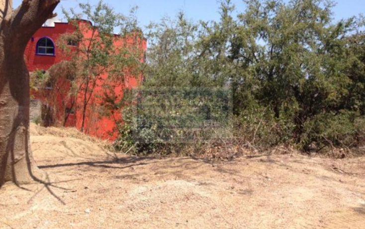 Foto de terreno habitacional en venta en la luna manzana 20 22, la audiencia, manzanillo, colima, 1652079 no 01