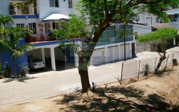 Foto de terreno habitacional en venta en la luna manzana 20 22, la audiencia, manzanillo, colima, 1652079 no 03