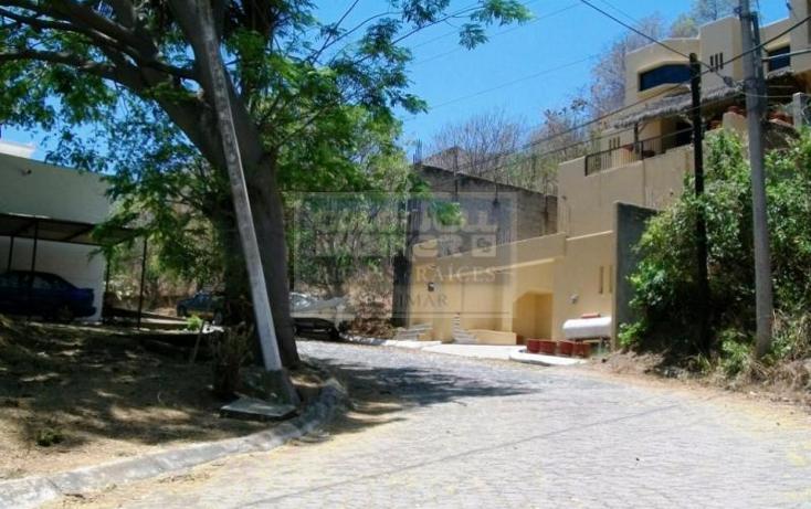 Foto de terreno habitacional en venta en  22, la audiencia, manzanillo, colima, 1652079 No. 04