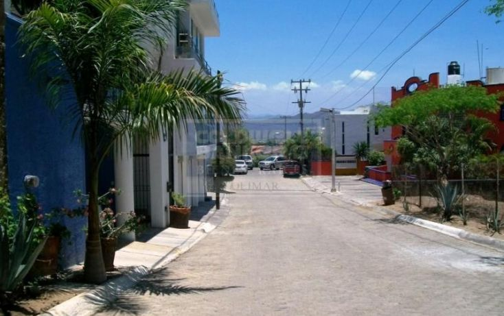 Foto de terreno habitacional en venta en la luna manzana 20 22, la audiencia, manzanillo, colima, 1652079 no 05