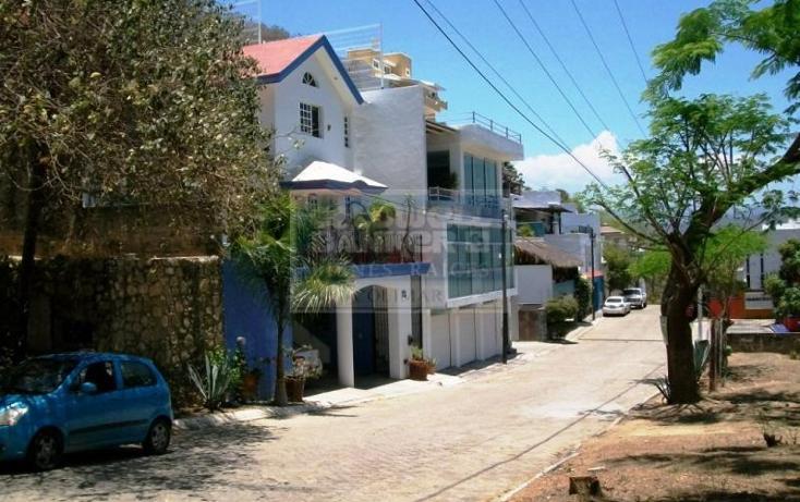 Foto de terreno habitacional en venta en  22, la audiencia, manzanillo, colima, 1652079 No. 07