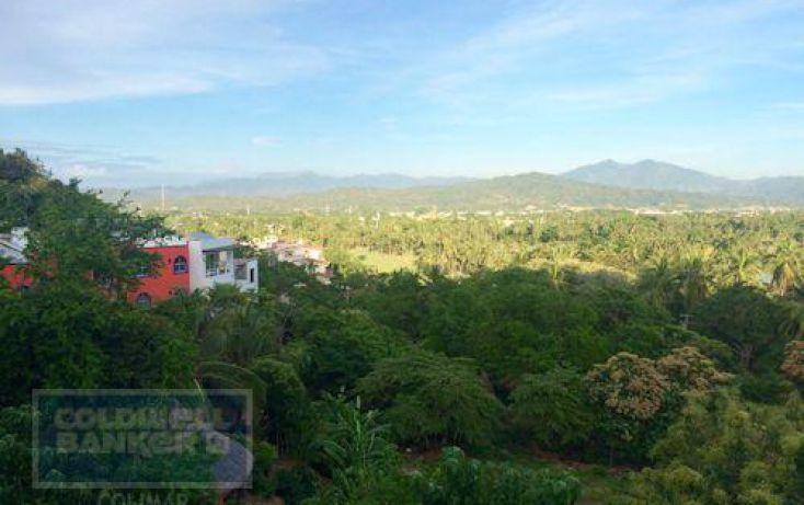 Foto de terreno habitacional en venta en la luna manzana 20 22, la audiencia, manzanillo, colima, 1652079 no 11