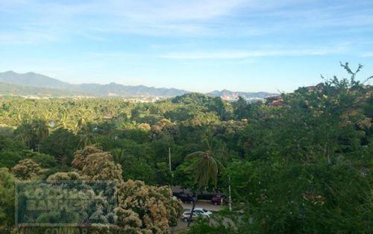 Foto de terreno habitacional en venta en  22, la audiencia, manzanillo, colima, 1652079 No. 12