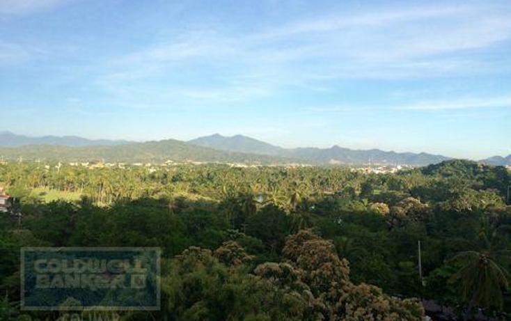 Foto de terreno habitacional en venta en  22, la audiencia, manzanillo, colima, 1652079 No. 13