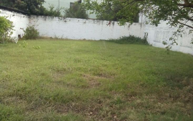 Foto de terreno comercial en renta en  , la luneta, zamora, michoacán de ocampo, 1177315 No. 03