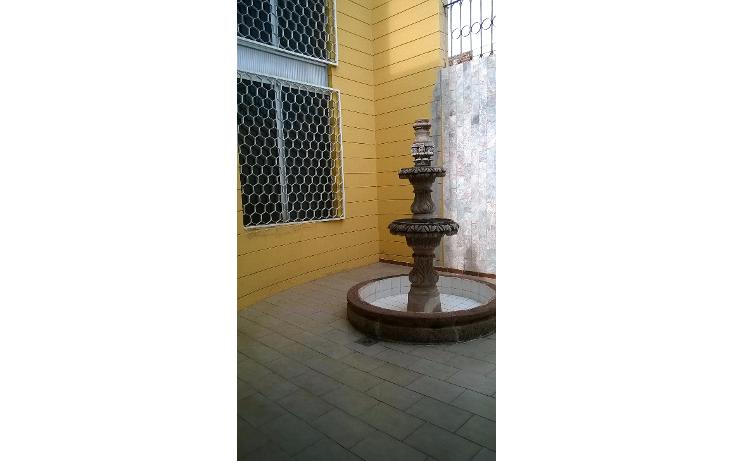 Foto de casa en renta en  , la luneta, zamora, michoac?n de ocampo, 1771428 No. 03