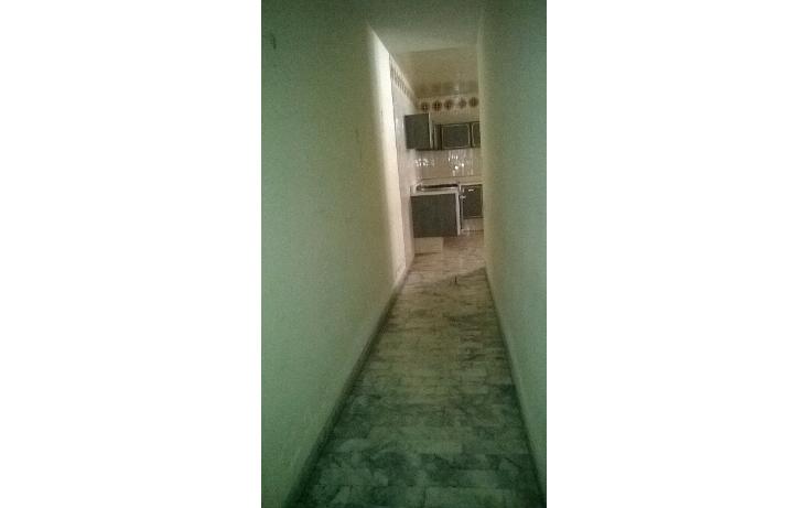 Foto de casa en renta en  , la luneta, zamora, michoac?n de ocampo, 1771428 No. 04