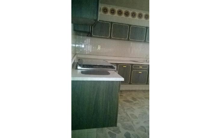 Foto de casa en renta en  , la luneta, zamora, michoac?n de ocampo, 1771428 No. 05
