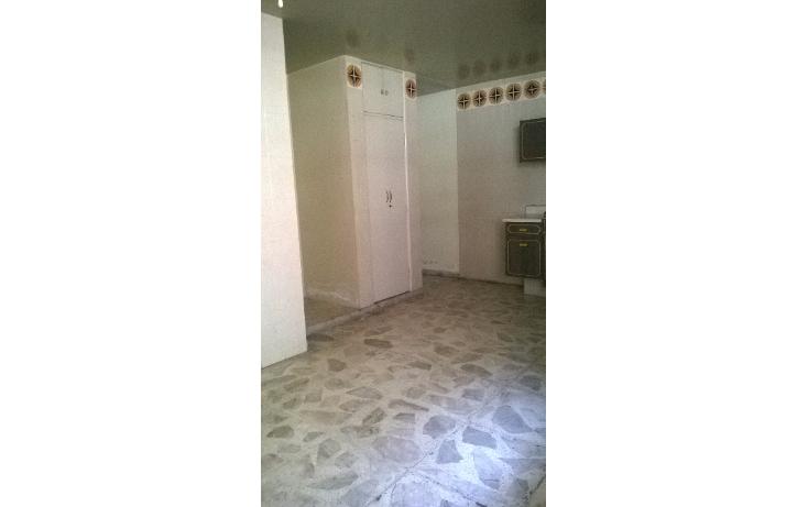 Foto de casa en renta en  , la luneta, zamora, michoac?n de ocampo, 1771428 No. 06