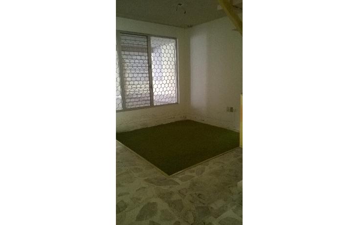 Foto de casa en renta en  , la luneta, zamora, michoac?n de ocampo, 1771428 No. 07