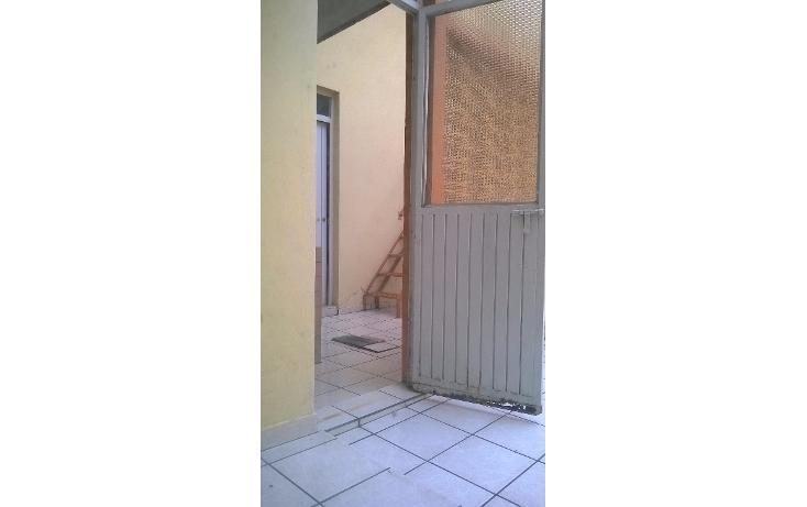 Foto de casa en renta en  , la luneta, zamora, michoac?n de ocampo, 1771428 No. 11