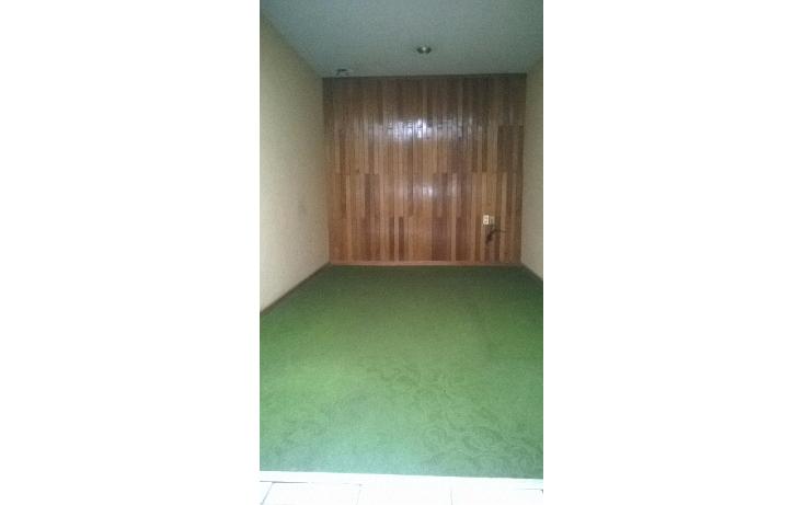 Foto de casa en renta en  , la luneta, zamora, michoac?n de ocampo, 1771428 No. 14
